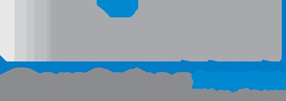 Gerofinikas logo